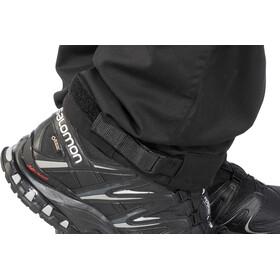 Pinewood Himalaya Pantalones Hombre, black/black